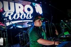 PuroRoots-Urbano-106-37