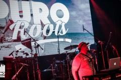 PuroRoots-Urbano-106-39