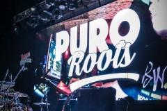 PuroRoots-Urbano-106-57